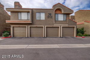 5122 E SHEA Boulevard, 1162, Scottsdale, AZ 85254