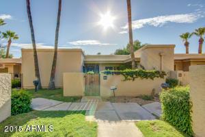 4525 N 66TH Street, 56, Scottsdale, AZ 85251