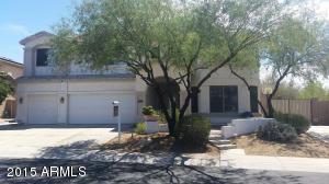 27809 N 45TH Way, Cave Creek, AZ 85331