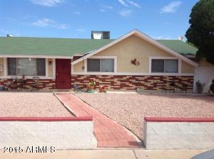 742 E 9th Avenue, Mesa, AZ 85204