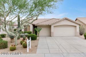 7717 E Journey Lane, Scottsdale, AZ 85255