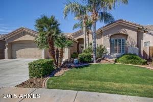 25224 N 42ND Drive, Phoenix, AZ 85083