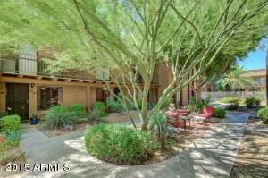 3501 N 64TH Street, 10, Scottsdale, AZ 85251