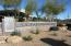 2990 N LITCHFIELD Road, Goodyear, AZ 85395