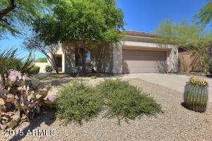 6910 E Bramble Berry Lane, Scottsdale, AZ 85266