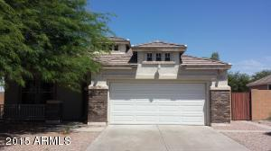 6801 S 39TH Drive, Phoenix, AZ 85041