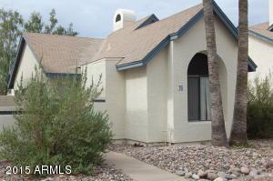 1535 N Horne Road, 76, Mesa, AZ 85203