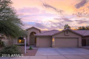 13670 N 93RD Place, Scottsdale, AZ 85260