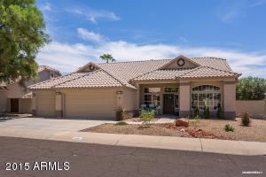6113 E KELTON Lane, Scottsdale, AZ 85254