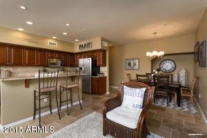 20660 N 40TH Street, 1137, Phoenix, AZ 85050