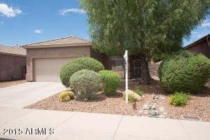 4236 E TETHER Trail, Phoenix, AZ 85050