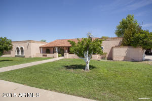 1846 E HACKAMORE Street, Mesa, AZ 85203