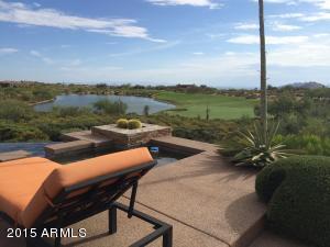 41611 N 113TH Place, Scottsdale, AZ 85262