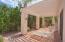 12233 N FALCON Drive, Fountain Hills, AZ 85268