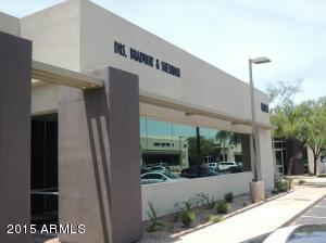 10213 N 92ND Street, 101, Scottsdale, AZ 85258