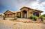 4325 E BARWICK Drive, Cave Creek, AZ 85331