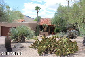 3008 E IRONWOOD Circle, Carefree, AZ 85377