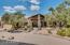 8334 E SANDS Drive, Scottsdale, AZ 85255
