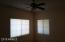 11333 N 92ND Street, 1035, Scottsdale, AZ 85260