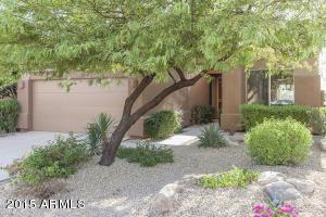 11776 N 135TH Place, Scottsdale, AZ 85259