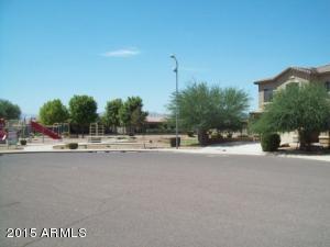 5318 S 52ND Drive, Laveen, AZ 85339