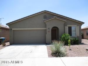 7413 W ST CATHERINE Avenue, Laveen, AZ 85339