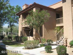 2929 W YORKSHIRE Drive, 1112, Phoenix, AZ 85027