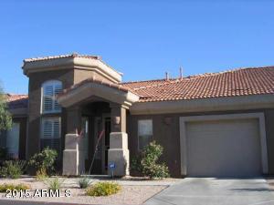 14000 N 94th Street, 1027, Scottsdale, AZ 85260