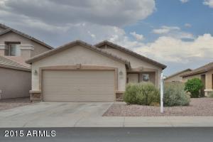11616 W VOGEL Avenue, Youngtown, AZ 85363