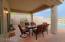 35347 N 94TH Way, Scottsdale, AZ 85262