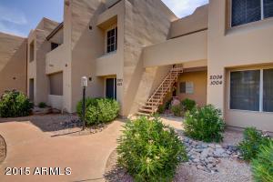 11333 N 92ND Street, 2003, Scottsdale, AZ 85260