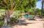 9638 W ELECTRA Lane, Peoria, AZ 85383