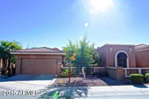 1039 E DESERT COVE Avenue, Phoenix, AZ 85020