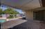 6934 E CHAPARRAL Road, Paradise Valley, AZ 85253