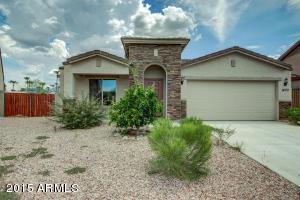 1403 S APACHE Drive, Apache Junction, AZ 85120