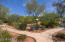 19700 N 76TH Street, 2052, Scottsdale, AZ 85255
