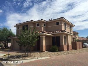2245 N 135TH Drive, Goodyear, AZ 85395