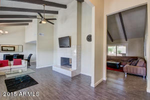 5602 E SHARON Drive, Scottsdale, AZ 85254