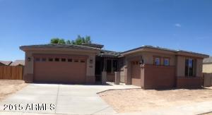 22914 S 221ST Place, Queen Creek, AZ 85142