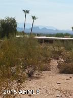 7326 N 61ST Street, Paradise Valley, AZ 85253