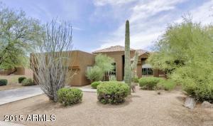 9349 E MONUMENT Drive, Scottsdale, AZ 85262