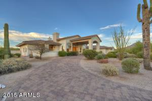 23920 N CHURCH Road, Scottsdale, AZ 85255