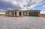 11639 E BUCKSKIN Trail, Scottsdale, AZ 85255