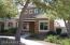 1452 S BLACKBERRY Lane, Gilbert, AZ 85296