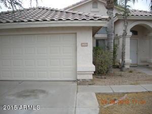 1826 E TREMAINE Avenue, Gilbert, AZ 85234