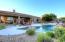 24447 N 77th Street, Scottsdale, AZ 85255