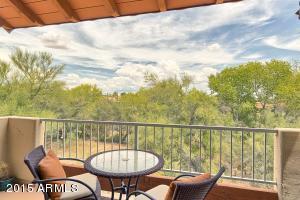 16314 E Arrow Drive, 204, Fountain Hills, AZ 85268