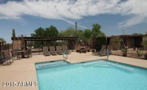 27250 N 64TH Street, 2, Scottsdale, AZ 85266