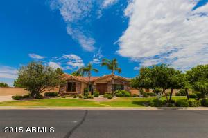 3450 E MENLO Street, Mesa, AZ 85213