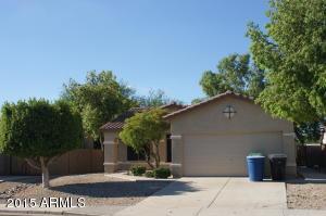 9724 E JAVELINA Avenue, Mesa, AZ 85209